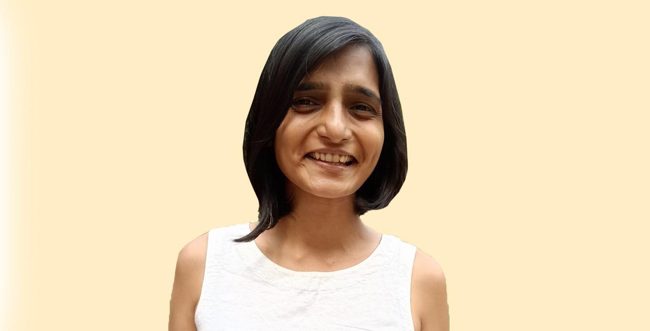 Building Positive Employee Engagement Divya Ravichandran_The Inspirit Way_Skrap