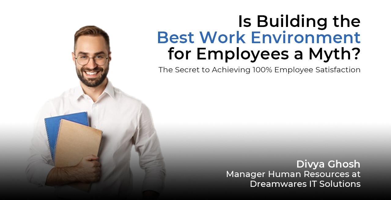 building a positive workplace culture
