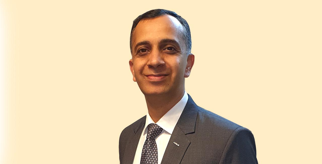 Vivek Kalia_Grooming Future Leaders