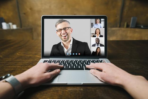 Digitally Enhance Employee Experience
