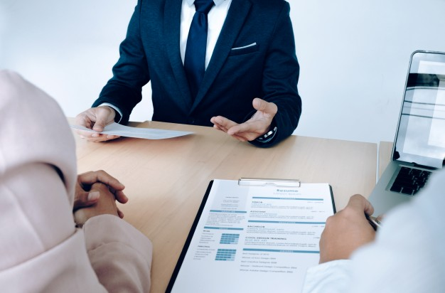 Essential Questions for HR Managers