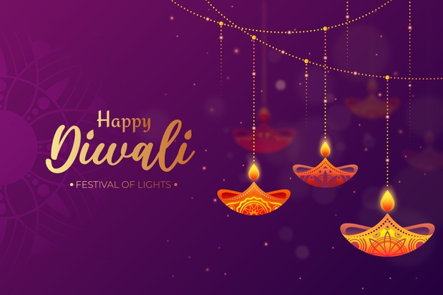 Virtual Diwali Team Building Activities Organised by Inspirit